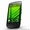 Brand new Blackberry 9900 Touch Bold 3G/BlackBerry 9810 Torch 2/Blackberry 9860  - Изображение #2, Объявление #376641