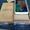 Продажа Apple iPhone 6 64GB - Изображение #3, Объявление #1202032