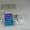 Продажа Apple iPhone 6 64GB - Изображение #2, Объявление #1202032