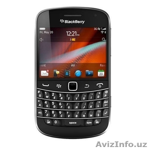 Brand new Blackberry 9900 Touch Bold 3G/BlackBerry 9810 Torch 2/Blackberry 9860  - Изображение #1, Объявление #376641