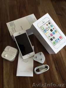 Продажа:Apple Iphone 5s 64gb,Samung galaxy S5,HTC One M8 - Изображение #1, Объявление #1117654