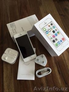 Продажа:Apple Iphone 5s 64gb,Samung galaxy S5,HTC One M8 - Изображение #1, Объявление #1117654