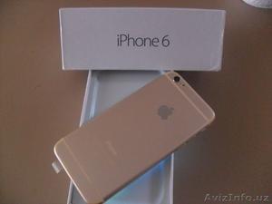 Продажа Apple iPhone 6 64GB - Изображение #1, Объявление #1202032