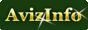 Узбекистанская Доска БЕСПЛАТНЫХ Объявлений AvizInfo.uz, Кунград